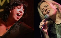"Tickets on Sale for ""Double Standards"" – the Claire Martin and Liane Carroll Benefit Concert 4th March."