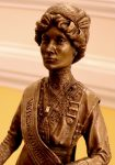 Article in The Times Supports Statue for Mary Clarke